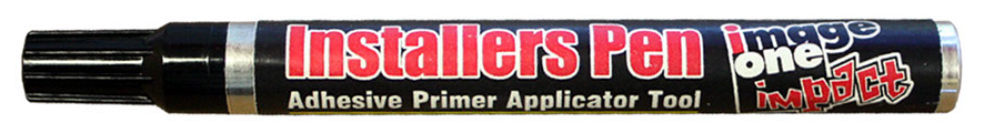 Adhesive Primer Applicator Pen - Primer 94