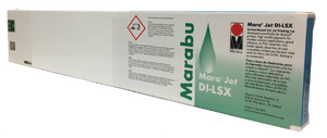 Marabu DI-LSX 440ml Ink for Roland® Eco Sol Max Printers