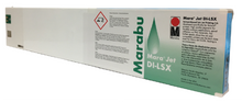 Load image into Gallery viewer, Marabu DI-LSX 440ml Ink for Roland® Eco Sol Max Printers