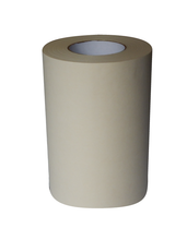 Load image into Gallery viewer, DISPLAY MASK - High Tack Paper Application Tape 300' Roll