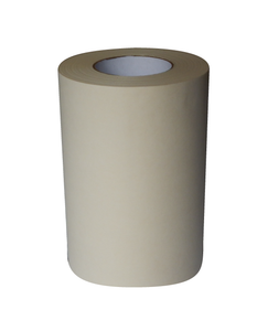 DISPLAY MASK - High Tack Paper Application Tape 300' Roll