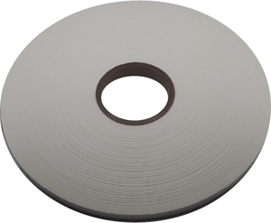 "Foam Tape - 1/2"" Wide x 216' x 1/16"" Thick"
