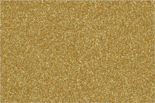 "Load image into Gallery viewer, Specialty Materials GlitterFlex®ULTRA 19.5""x15'"