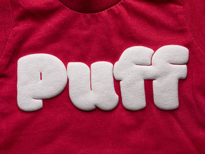 "Specialty Materials FashionFlex Puff - 19.5""x15' Heat Transfer Vinyl"