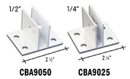Sooper Center Bracket - Substrate Mounting Bracket