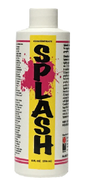 Splash - Application Fluid, 8oz. Concentrate