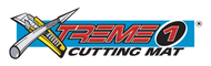 Xtreme Cutting Mat • 4'x10' Self Healing