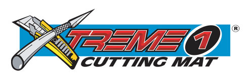 Xtreme Cutting Mat • 5'x12' Self Healing