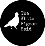 The White Pigeon Said Ecofriendly beauty and lifestyle products toxin free, Biochemist Formulated, Cruelty Free, Plastic Free.