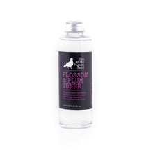 Hydrating Toner | Kakadu Plum | Orange blossom | Natural | Toxin Free | Hand Crafted | Bio Chemist Formuated |