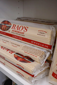 Rao's Linguine - Park Slope