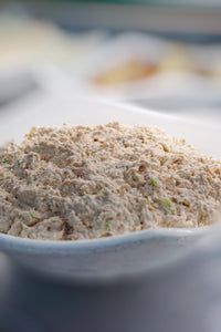 Tuna Salad - New Canaan