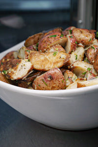 Roasted Potatoes - Westport