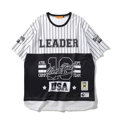 'Leader' USA Jersey