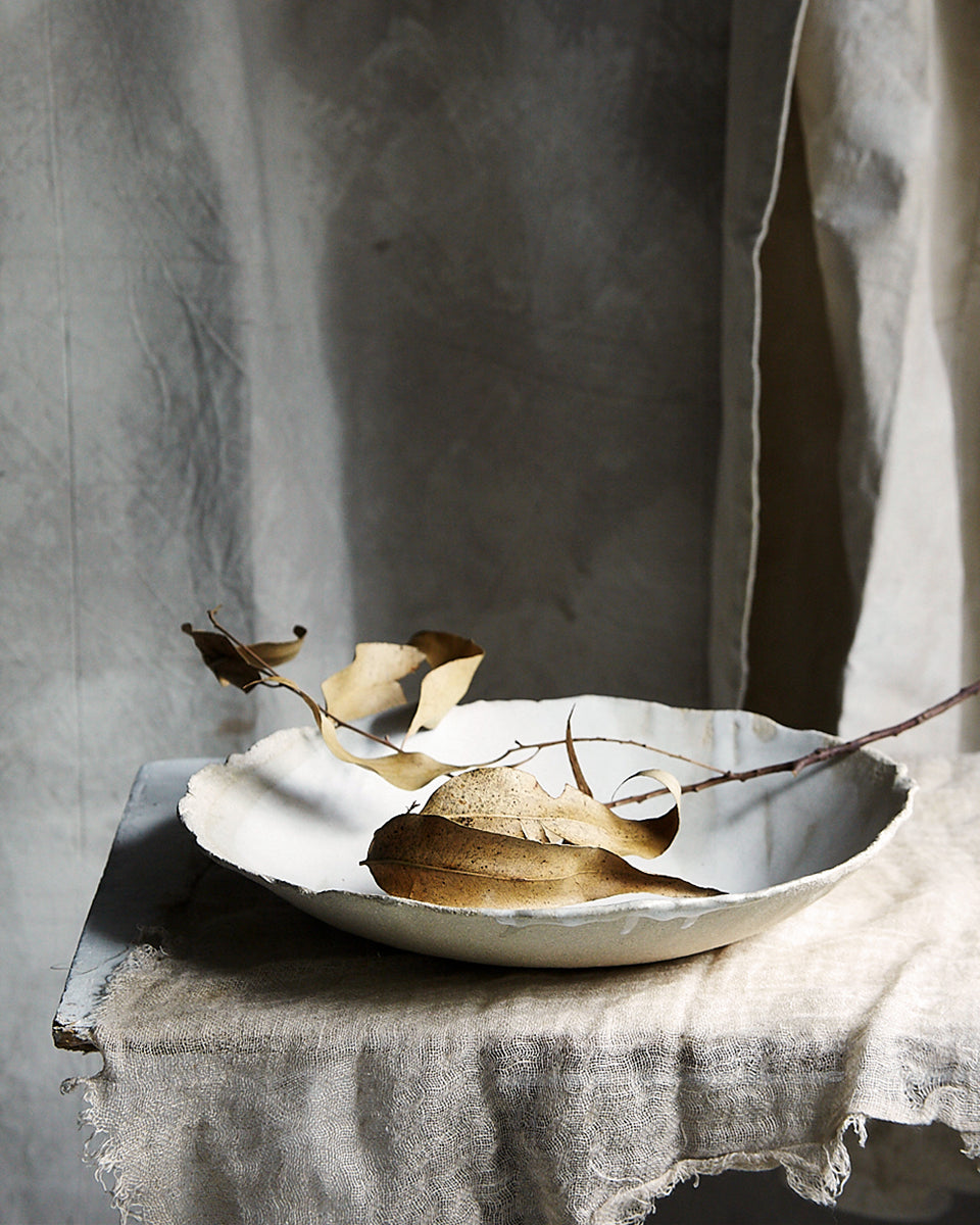 Awash - Serving Bowl
