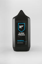Load image into Gallery viewer, Kleen Freaks Shampoo 500ML