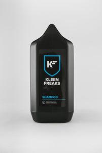 Kleen Freaks Shampoo 500ML