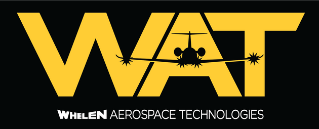 Whelen Aerospace Technologies