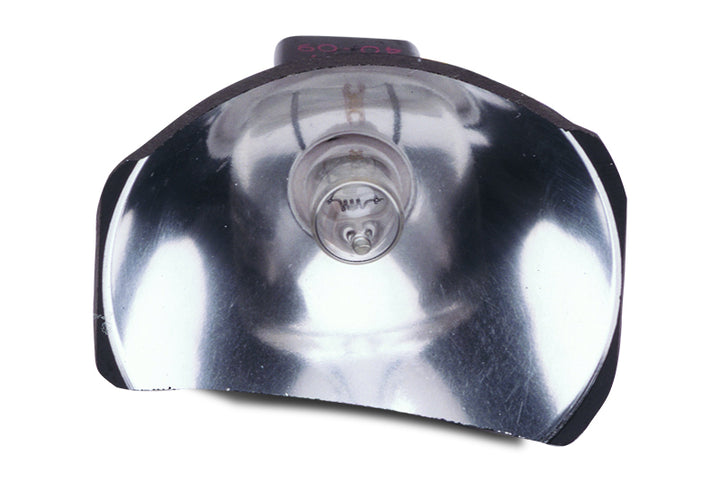 70303 Series Wing Tip Recognition Light Assembly