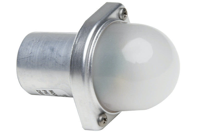 70513 Series IR LED Light emitter (2hz & 30hz) 28v DC