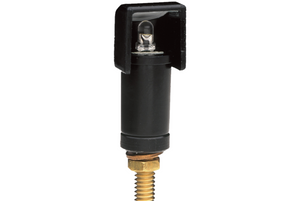 70844 Series LED Instrument Post Light Assemblies