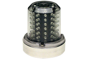 70980 Series IR LED Beacon, Upper Mount