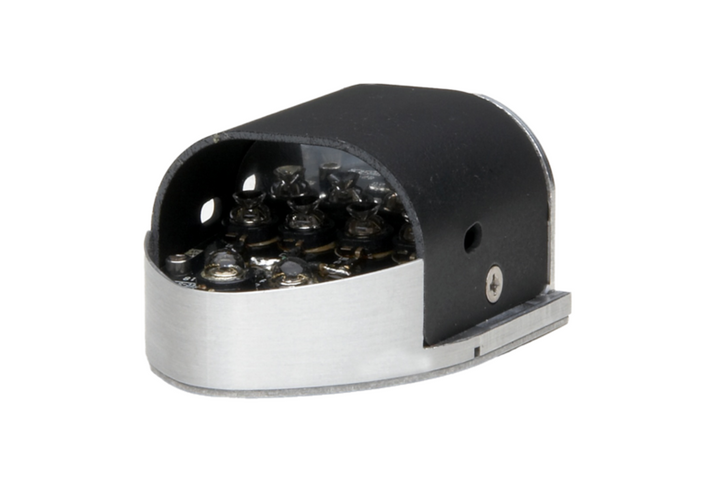 71015 Series LED Forward Position Lights