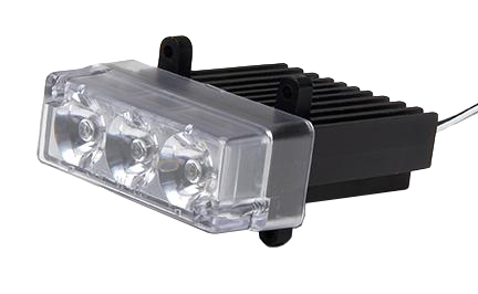 71092 Series LED Recognition Light