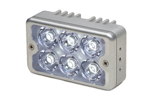 71125 Series LED Recognition Light