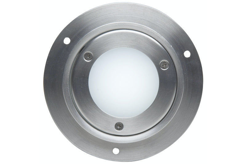 71140 Series LED Interior Dome Light (Grimes 34170)