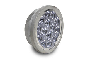 71141 Series Round Internal Mount LED Landing / Taxi Light (Par 36)