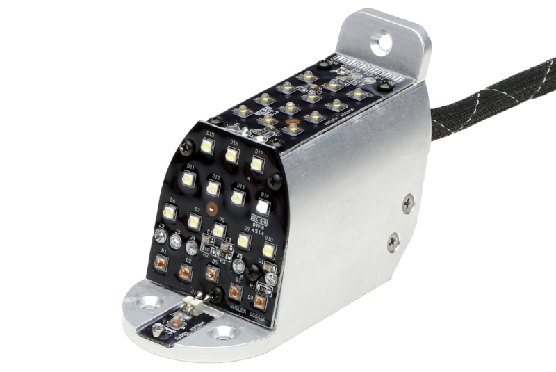 71170 Series LED Wingtip Anti-Collision / Forward Position Light Assembly