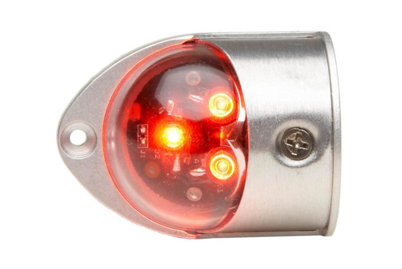 71379 Series LED Forward Position Light