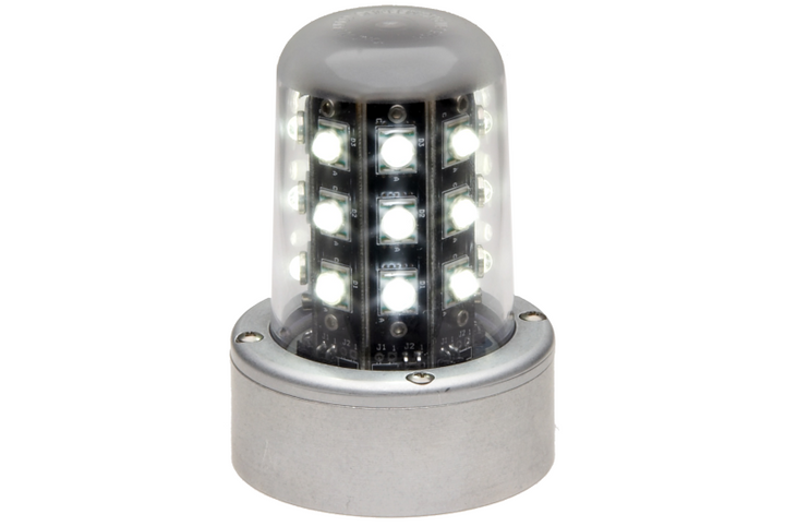 71410 Series LED Anti-Collision Light