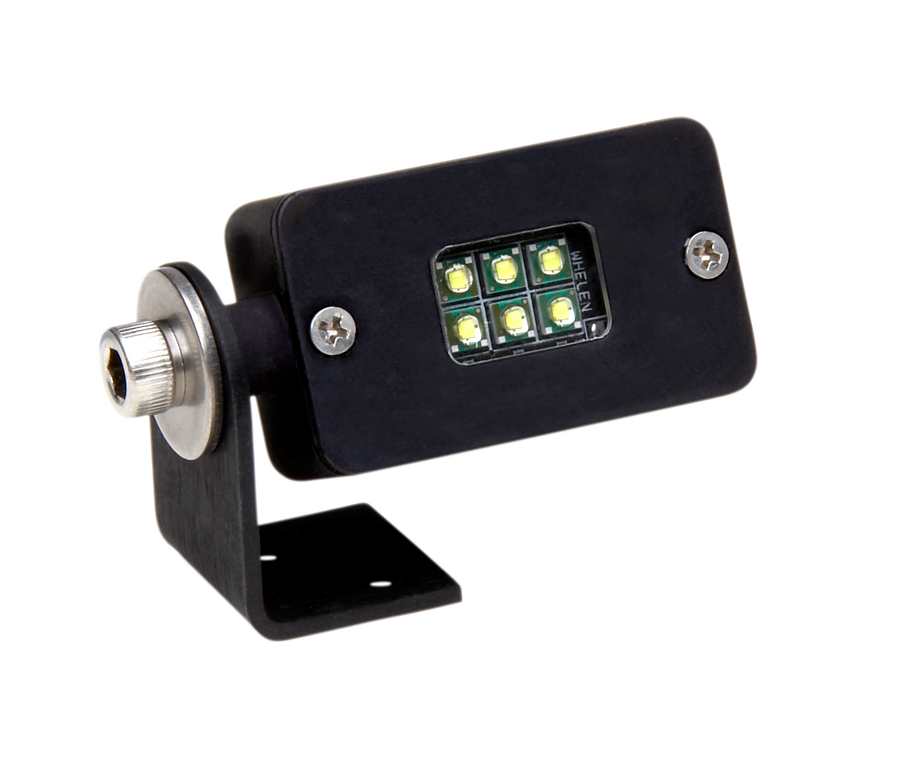 71414 Series LED Inspection Light