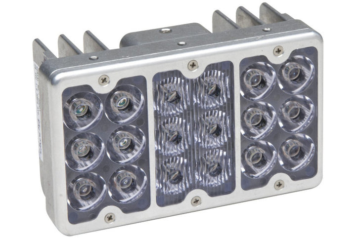 71674 Series Interior LED Landing Light