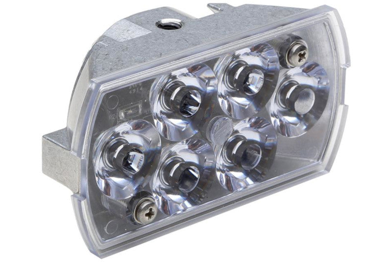 71888 Series LED Recognition Light Assembly