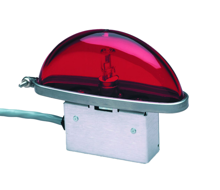 90033 Series 150w Quartz Halogen Flashing Anti-Collision Light