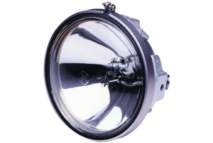 90095 Series Par 46 Landing Light