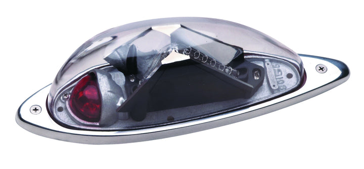 90159 Series Wing Tip Strobe Anti-Collision & Navigation Light Assembly