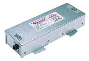 90192 Series Power Supply