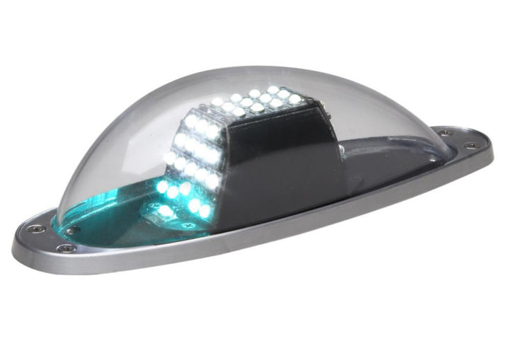 90325 Series LED Wing Tip Anti-Collision - Encore/Excel