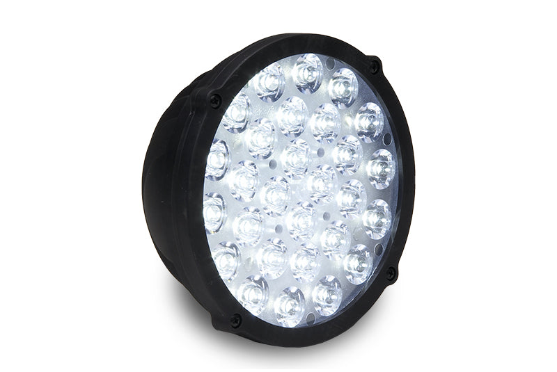 90352 Series LED Light