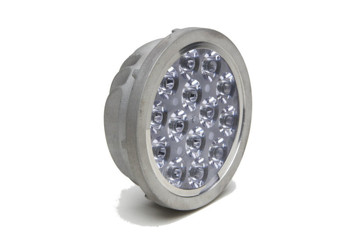 90361 Series LED Light