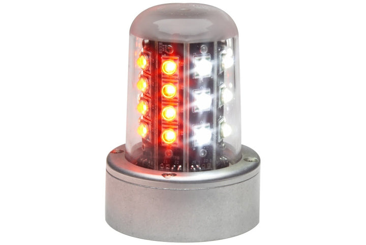 90520 Series LED Flashing Beacon