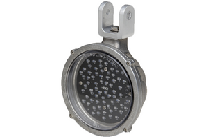 90540 Series IR LED Landing Light Flasher with 24 Degree Beam