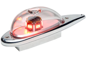 90724 Series LED Anti-Collision Beacon