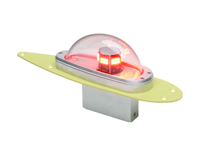 90852 Anti-Collision Light