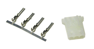 Replacement Connector Kits