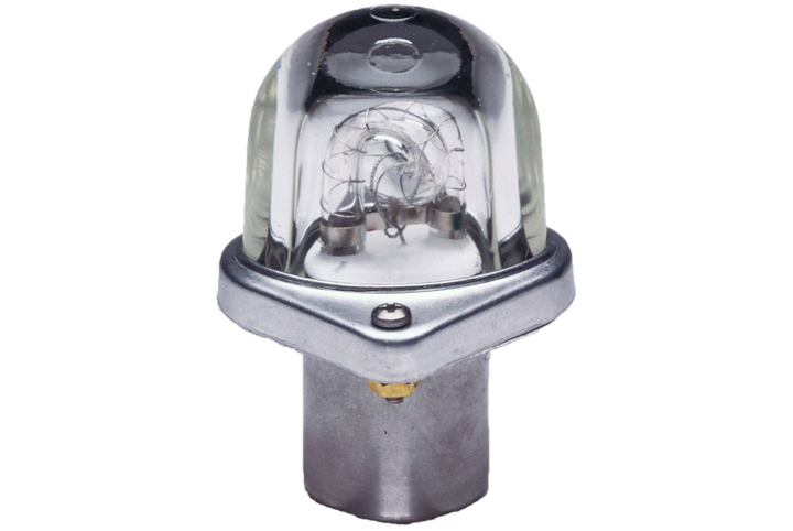 A625 Series Strobe Light Assembly